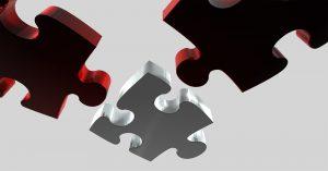 puzzle-1721271_1920 (003)