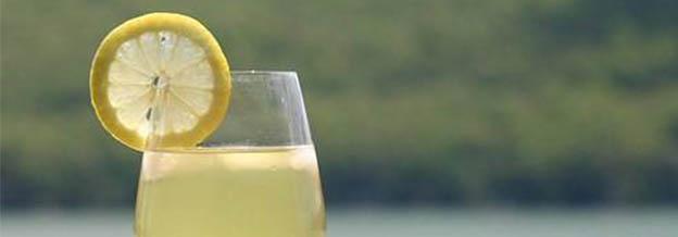 Hoe stel jij jouw cocktails samen?