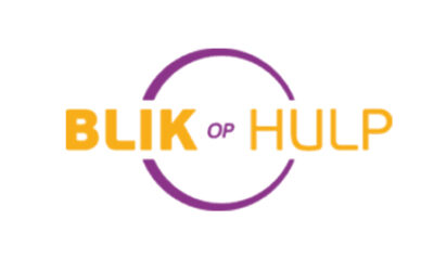 Interview in Blik op Hulp: integratie